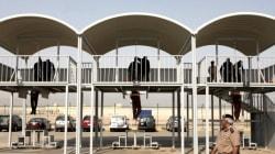 Κουβέιτ: Οι αρχές εκτέλεσαν 7 καταδικασμένους, μεταξύ αυτών για πρώτη φορά ένα μελος της βασιλικής