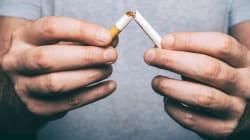 Ψυχολογική εξάρτηση του καπνίσματος και πώς να απαλλαγείτε από