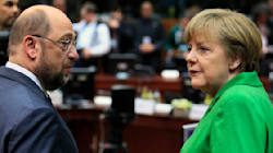 Politico: 5 τρόποι με τους οποίους ο Σουλτς μπορεί να εκθρονίσει την