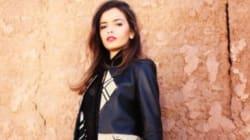Mode: 5 sites de créateurs marocains pour remplir votre