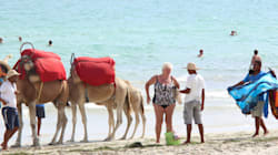 Les touristes français de retour en Tunisie, selon ce reportage de France