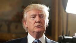 Was den USA entgangen wäre, wenn Trump vor 100 Jahren regiert