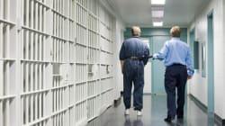 Vom Banditen zum Schwerverbrecher: Warum der Knast für viele Verbrecher eine Fortbildung