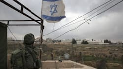 Ισραηλινοί στρατιώτες σκότωσαν Παλαιστίνιο που αποπειράθηκε να πέσει πάνω τους με