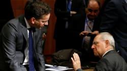 SZ: Γιατί η Γερμανία φοβάται αναθέρμανση της ελληνικής