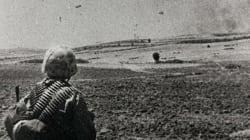 Τι προέβλεπε η CIA για την Κύπρο μετά τον «Αττίλα»: «Δεν μπορούν να σταματήσουν τους Τούρκους, η Ελλάδα δεν θα