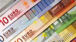 Reuters: Το πρωτογενές πλεόνασμα της Ελλάδας έφθασε το 1% έως 1,5% του ΑΕΠ το