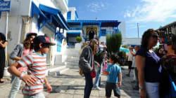 Plus de 1.8 million d'Algériens ont visité la Tunisie en