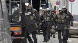 Αυστρία: Μεγάλη επιχείρηση στη Βιένη και στο Γκρατς για τη σύλληψη