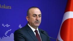 Τουρκία: Πολιτική η απόφαση. Η Ελλάδα προστατεύει τους πραξικοπηματίες. Θα επαναξιολογηθούν οι διμερείς