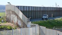 Trump au président mexicain: payez le mur ou annulez votre