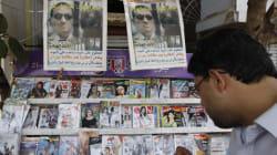 Egypte: Un enthousiasme mêlé de crainte avant de rencontrer le
