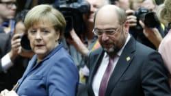 Τι πιστεύει για την Ελλάδα και το χρέος ο άνθρωπος που ίσως «εκθρονίσει» την