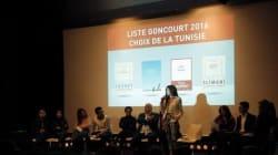 Petit pays de Gaël Faye: Lauréat du prix