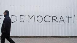 Réfléchir la démocratie: Quels enjeux et quelles