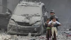 Δεν επιβεβαιώνει ο ΟΗΕ την αναβολή των διαπραγματεύσεων για την