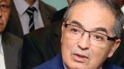 La dépouille mortelle de Bakhti Belaïb rapatriée vendredi
