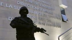 Terrorisme: Une cellule terroriste de Daech démantelée à El