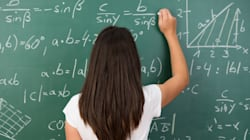 Τα κορίτσια αρχίζουν να αμφισβητούν την εξυπνάδα τους ήδη από την ηλικία των 6