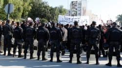 Tunisie- Les libertés menacées par la peur et le besoin viscéral de