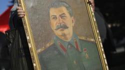 Φωτογραφίες: Η ζωή στη Σοβιετική Ένωση επί Στάλιν, μέσα από τον φακό Αμερικανού