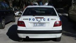 Προφυλακιστέος ο 15χρονος κωφάλαλος, που βίασε και σκότωσε το 6χρονο στην