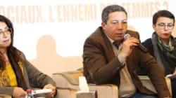 Maroc: Et si la violence sur le web n'était que le reflet de celle de la