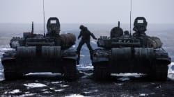 «Παιχνίδια πολέμου»: Εξομοίωση πολέμου με τη Ρωσία σε υπολογιστή, από αμερικανικό και πολωνικό