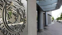Tunisie : Le FMI débloquera les 2ème et 3ème tranches du prêt fin Mars 2017, annonce