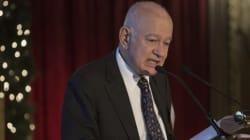 Δεν πρόκειται να ληφθούν νέα μέτρα διαβεβαιώνει ο υπουργός Οικονομίας Δημήτρης