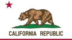 «Calexit»: Συλλογή υπογραφών από κίνημα που θέλει απόσχιση της Καλιφόρνιας από τις