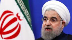 Interdiction d'entrée des Iraniens aux USA: l'Iran va appliquer la