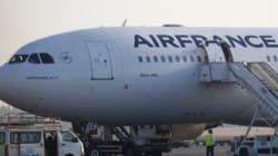 Décret anti-musulmans de Donald Trump: Air France a refusé d'embarquer 15 personnes vers les