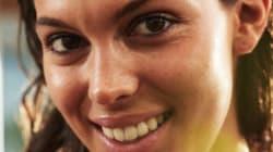 Les candidates Miss Univers sans maquillage, ça fait du
