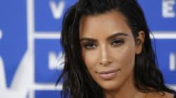 Le tweet très sérieux (et très partagé) de Kim Kardashian contre le décret sur l'immigration de Donald