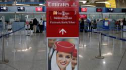Χάος και για τις συνθέσεις πληρωμάτων των αεροπορικών εταιρειών από το διάταγμα
