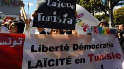 En Tunisie: Pas d'espoir de développement sans