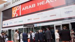 Industrie pharmaceutique: Le Maroc met le cap vers le