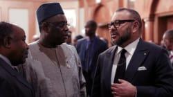 Décryptage: Comment le Maroc est revenu dans l'Union