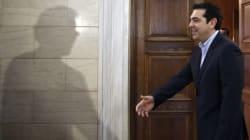 Δύο χρόνια ΣΥΡΙΖΑ στην εξουσία: Από την απομόνωση στην
