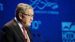 Ο Ρέγκλινγκ υπέρ μιας ευρωπαϊκής «κακής τράπεζας» που θα απορροφά τα «κόκκινα» δάνεια των τραπεζών της
