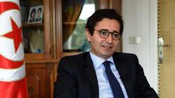 La répartie du ministre des Finances par intérim Fadhel Abdelkefi aux accusations de la députée Samia Abbou