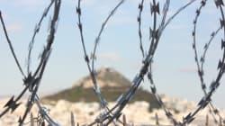 ΕΔΑΔ: Αύξηση των παραβιάσεων των ανθρωπίνων δικαιωμάτων στην