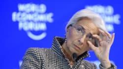 Financieele Dagblad: Πώς ο Τραμπ μπορεί να πλήξει την Ελλάδα μέσω του