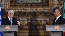 Παυλόπουλος: Πρωτόγνωρο να ζητεί κανείς νομοθέτηση προληπτικών