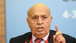 La Tunisie comptait 800.000 fonctionnaires en 2016 selon le ministre de la Fonction