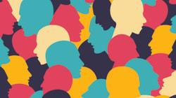 5 enseignements à retenir sur les dialogues public-privé sectoriels en