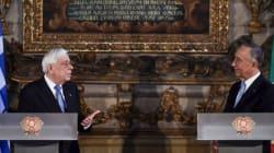 Παυλόπουλος: «Η αμφισβήτηση της συνθήκης της Λωζάνης οδηγεί σε αμφισβήτηση των συνόρων και της
