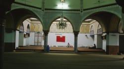 Alger: 170 millions de Da alloués en 2016 pour la restauration des mosquées et