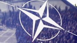 Στόλτενμπεργκ: Τραμπ και ΝΑΤΟ συμφωνούν ότι πρέπει να γίνει διάλογος «από θέση ισχύος» με τη